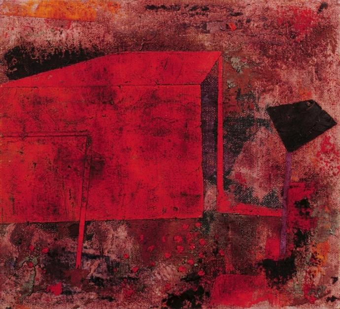 +13Paul Klee  1929.jpg