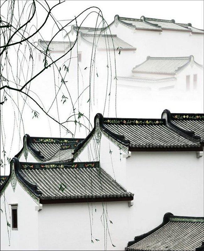 626b Yunsheng He.jpg