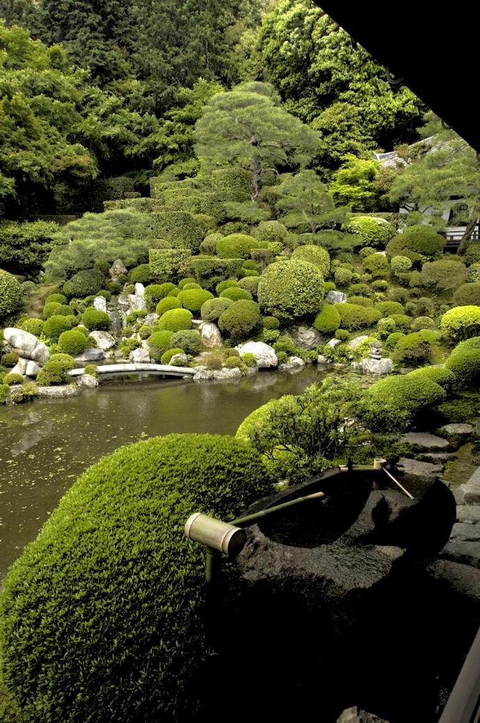 000 289 Kyoto     Joju-in  ( Kiyomizudera ).jpg