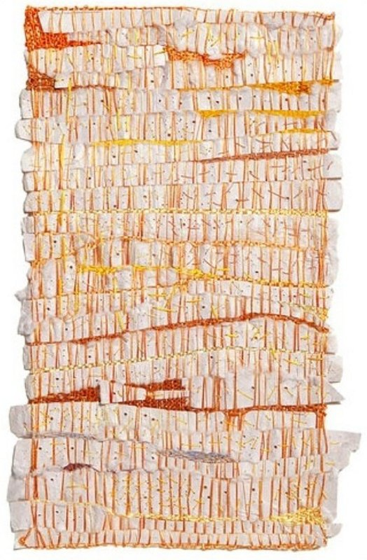 577 Sheila Hicks weaving.jpg