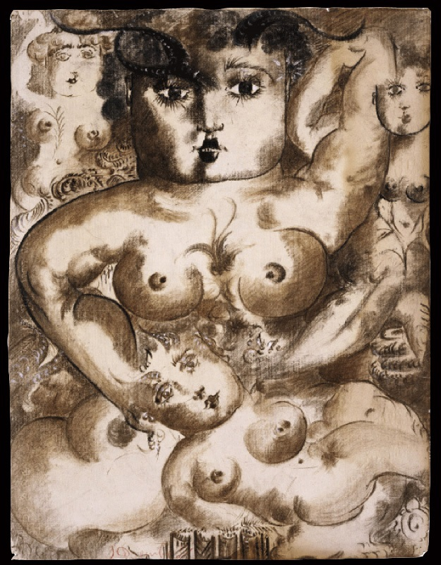 852 Sylvain Fusco  sans titre, 1938.jpg