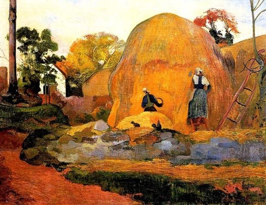 +1776 Paul Gauguin  1889.jpg