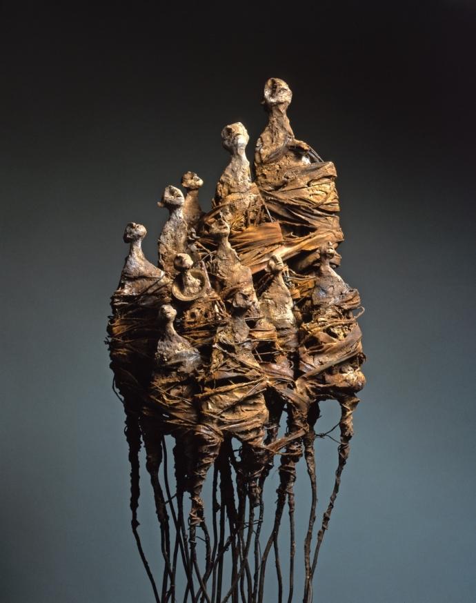 1007 Marc Perez sculpture_007.jpg