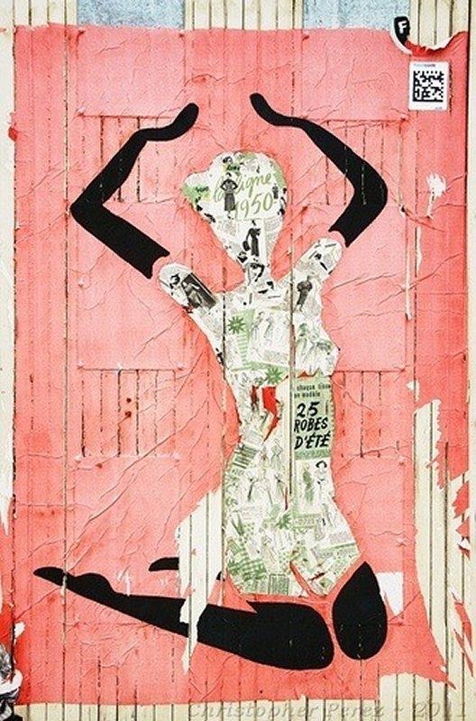 +1311 Anonyme de Reims - Graff  2011.jpg