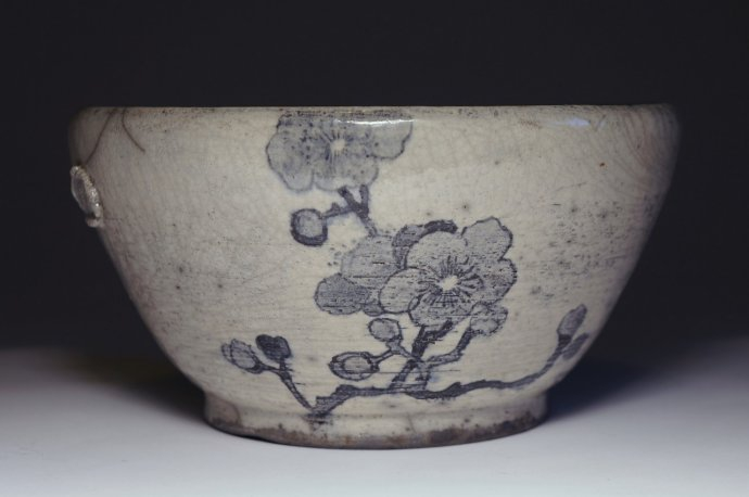 +2455 Justyna Karamuz • The plum blossom bowl.jpg