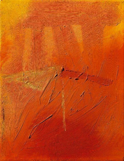 +29Gerhard Richter Abstraktes Bild (454-4), 1980.jpg