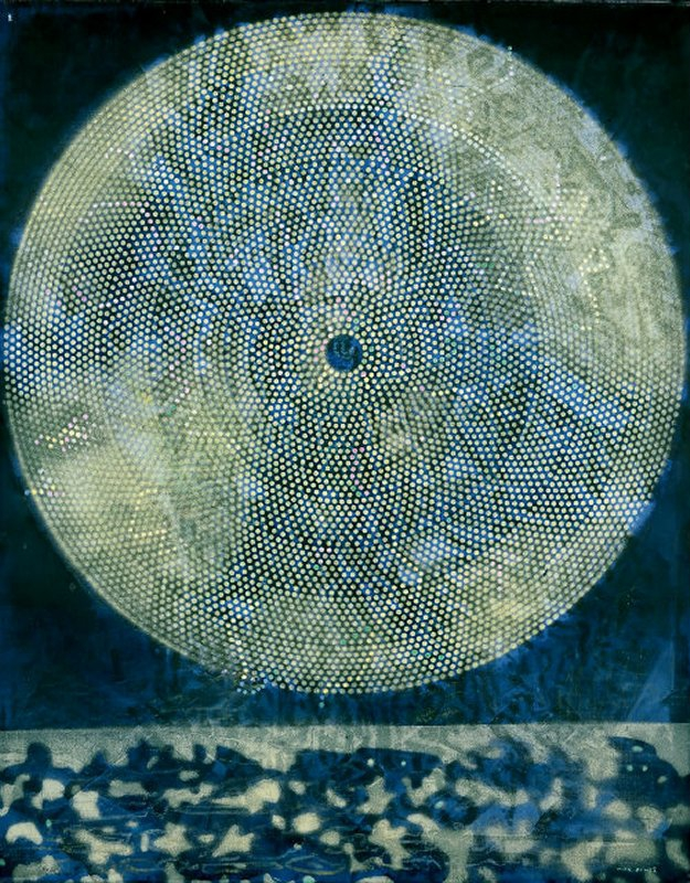 +293 Max Ernst Naissance d'une galaxie, 1969.jpg