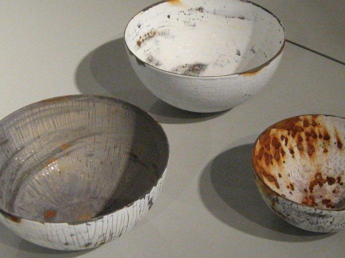 568 Helen Carnac  bowls  2011.JPG