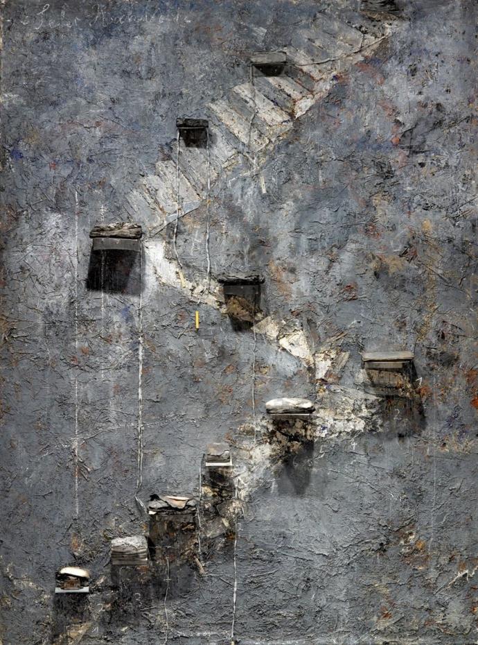 +904 Anselm Kiefer . Un maestro de la pintura (1).jpg