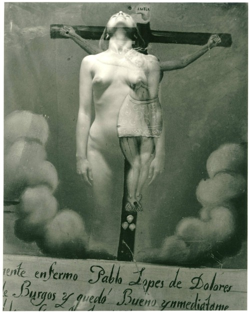 491b Edward D. Putzar- nude photomontage, 1990.jpg