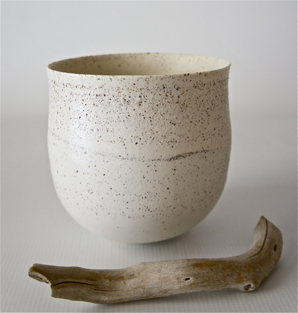 917 Kim Sacks bowl c.2010.jpg