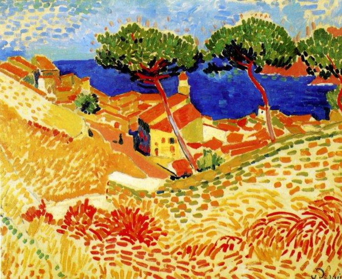 +2675b André Derain Vue de Collioure, 1905.jpg