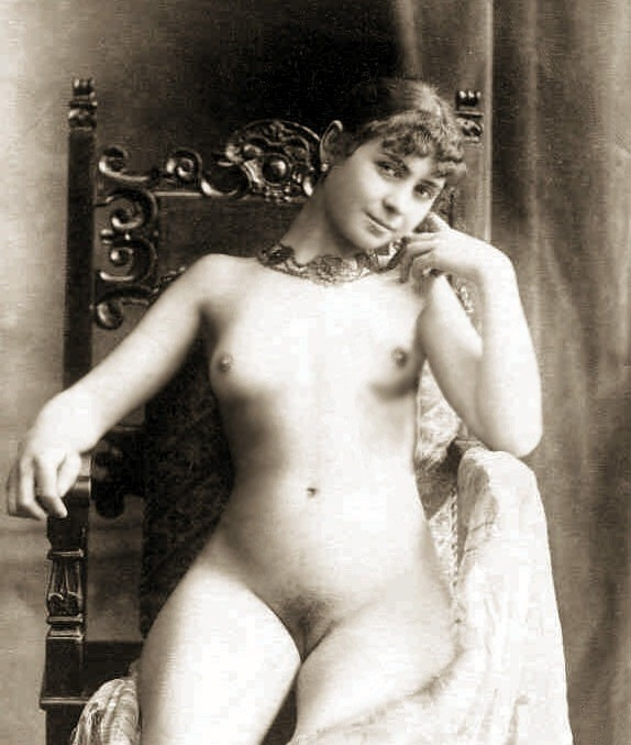 31Otto Schmidt Vienna c. 1890.jpg