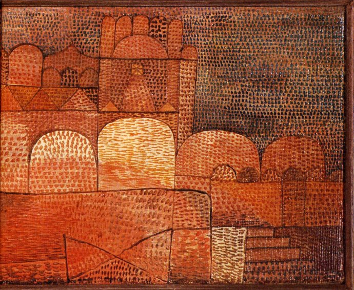 ++2469 Paul-Klee-Paintings-5.jpg