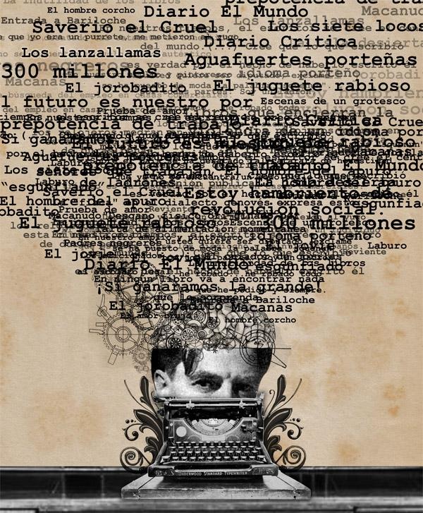 +2749 Roberto Arlt.jpg