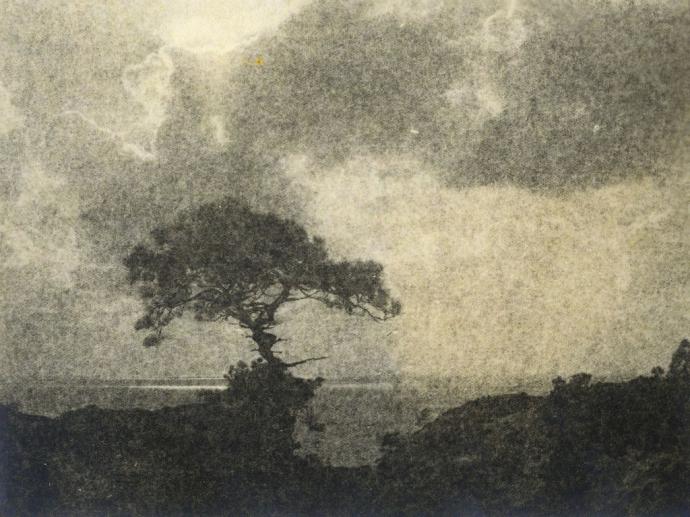 ++Léopold Hugo Photo  c.1900.jpg
