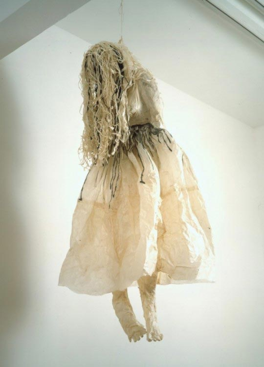 +1173 Kiki Smith, Hanging woman, 1992.jpg