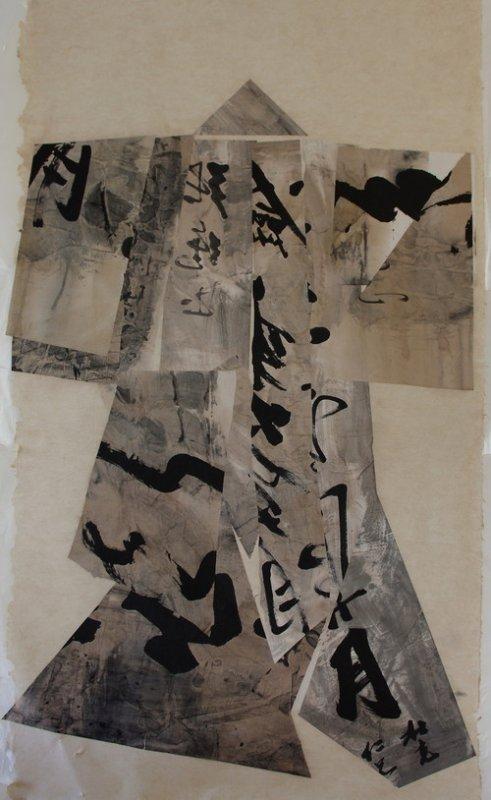 +745b maria tupay duque, paper kimono 2012.jpg