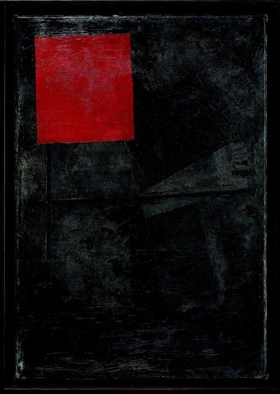 +2313 Kasimir Malevich.jpg