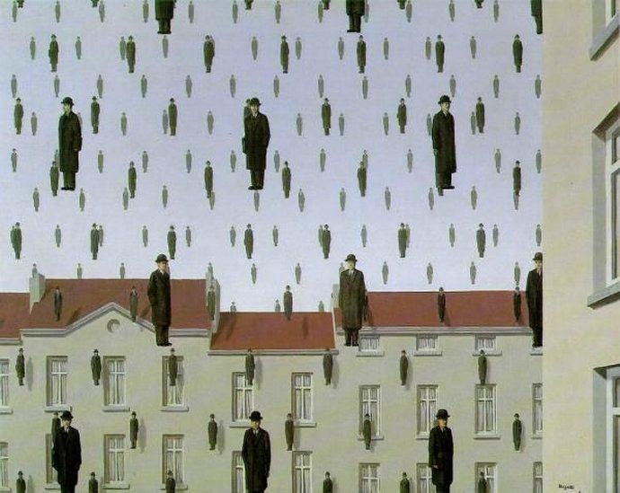 ++668 Rene-Magritte Golconde 1953.jpg