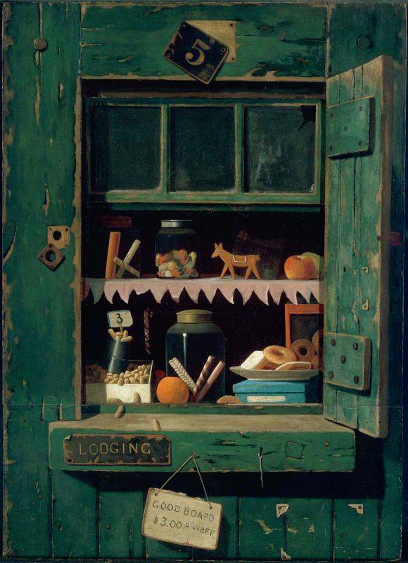 +2473 John Frederick Peto The Poor Man's Store, 1885..png