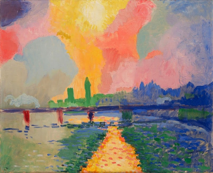+André Derain Charing Cross Bridge 1905-06.jpg