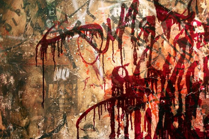 +2402 José Parla  Broken language.jpg