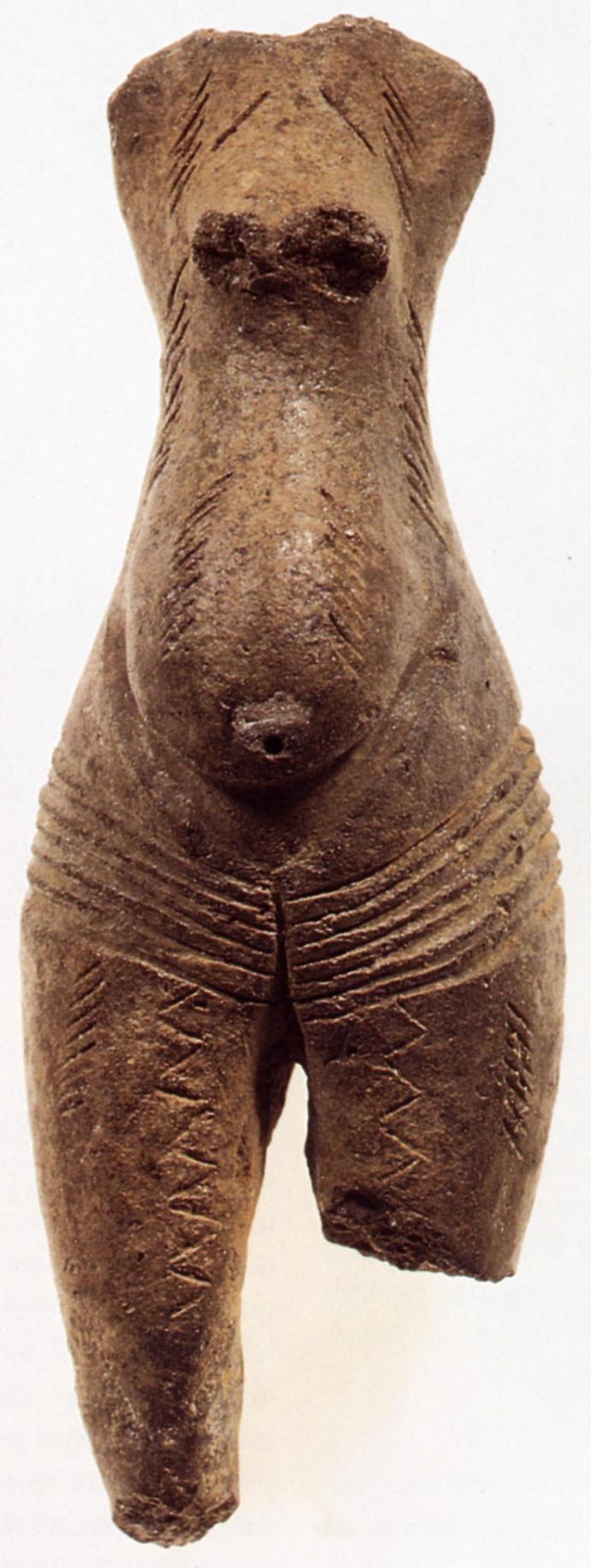 813 Nubia, 3500 BC.jpg