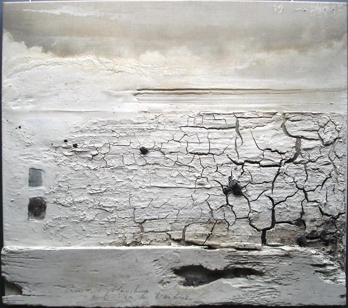 794 Sophie Cauvin oeuvre au blanc  2011.jpg