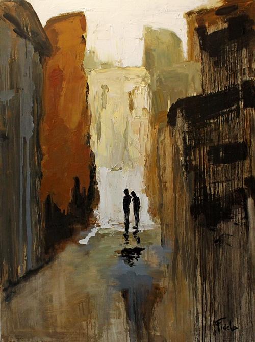 +2754 Linda Ledet  -  Half Deserted Streets.jpg