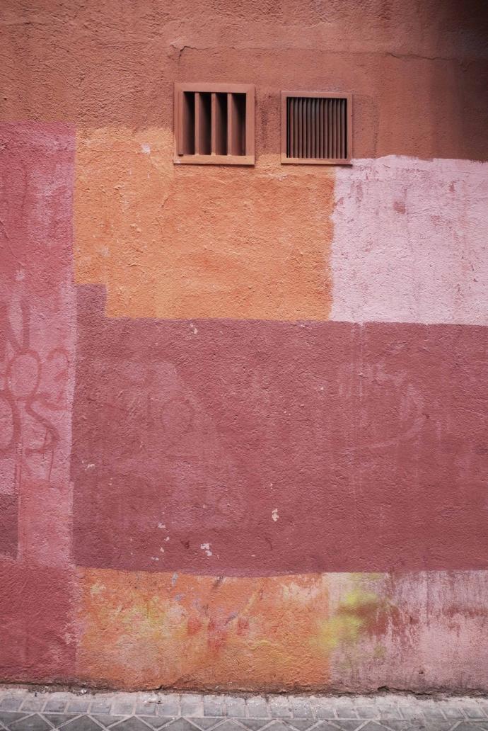 +2755 Eduardo Seco   chroma City.jpg
