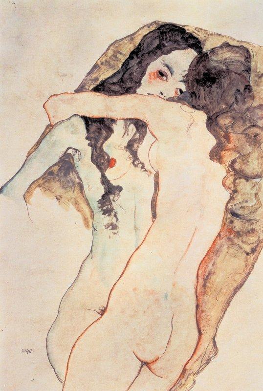 +2704 Egon Schiele.jpg