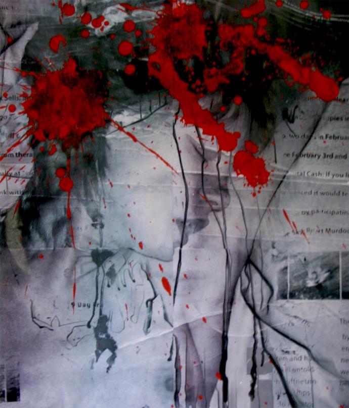 +Waldemar Strempler Blood 2015.jpg