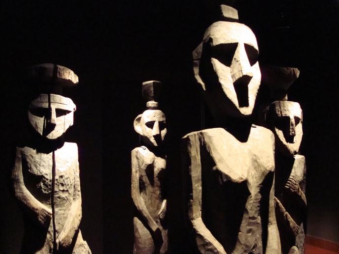 +3culture Mapuche Chemamull.JPG