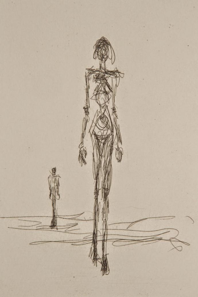 +2Alberto Giacometti.jpg