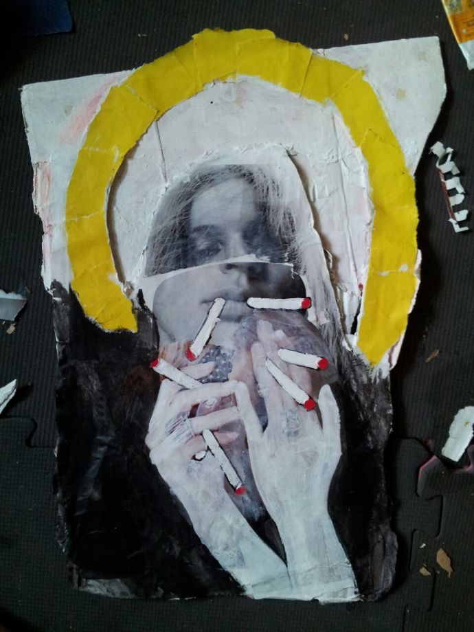 ++Bettina Nelson Mother Mary smokin cigarettes.jpg