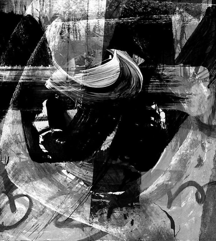 +Albino Pitti.jpg