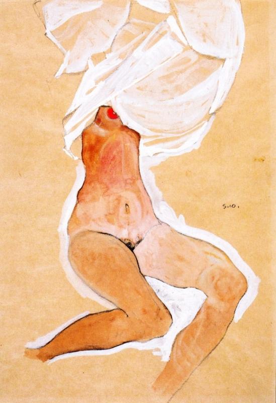 +++ Egon Schiele-1910.jpg