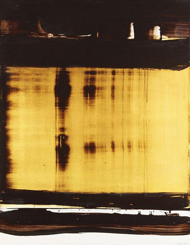 +2681 Pierre Soulages  peinture  1977.jpg