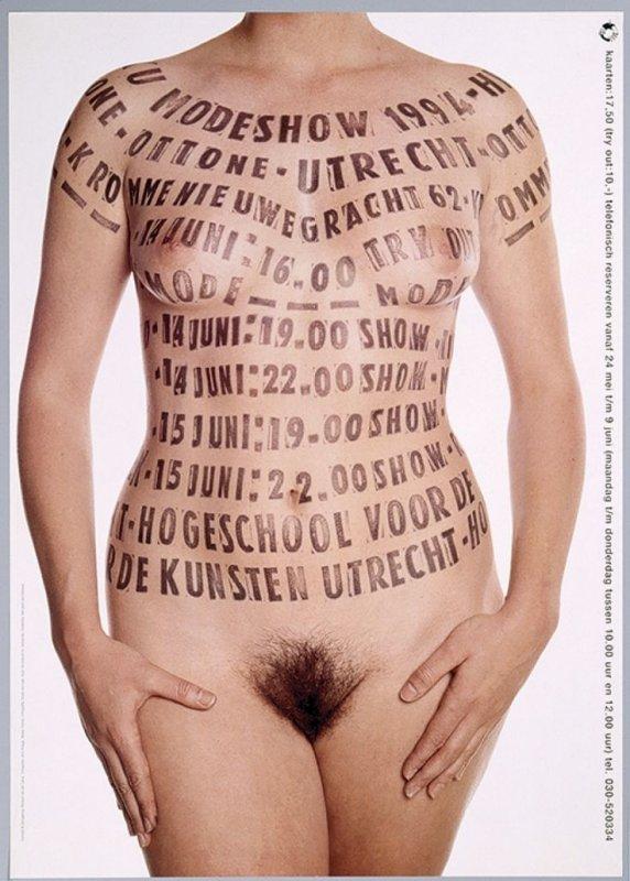 +2440 Richard van der Laken  Modeshow, 1994.jpg