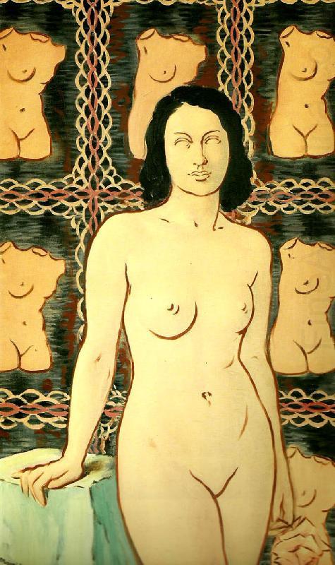 ++2212 René Magritte, Lola de Valence, 1948.jpg