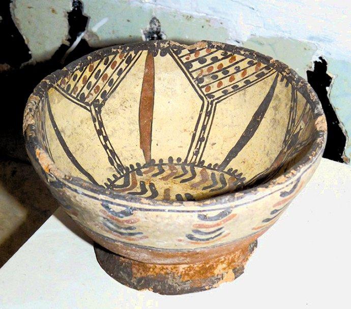 663 culture amazigh berbère.jpg