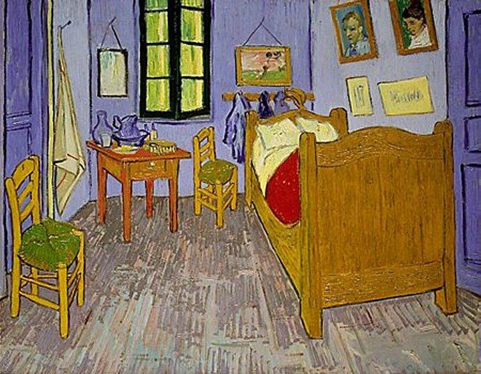 000 423 Van Gogh 1889 Chambre Amsterdam.jpg