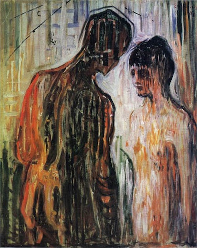 +1132 Edvard Munch cupid-and-psyche 1907.jpg