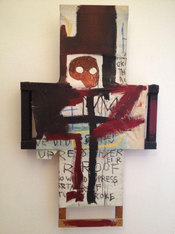 +2287 Jean Michel Basquiat.jpg