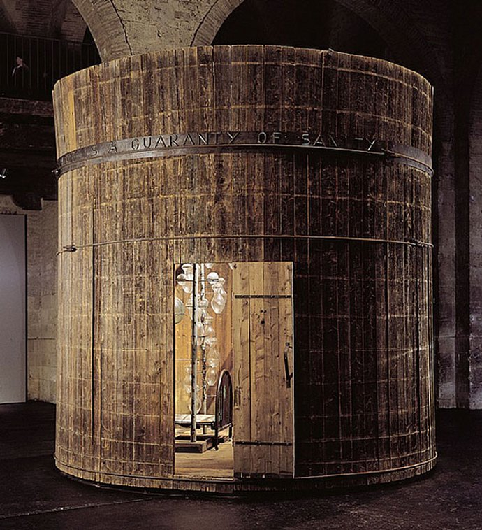 521 Louise Bourgeois, Precious Liquids, 1992.jpg