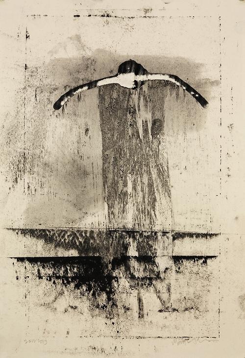+1195 Matt Niebuhr  untitled_02  2013.jpg