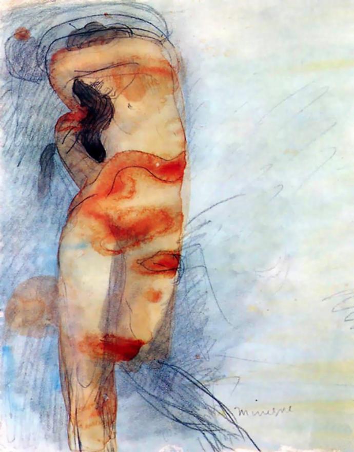 + 2790 Auguste Rodin, Minerva.jpg