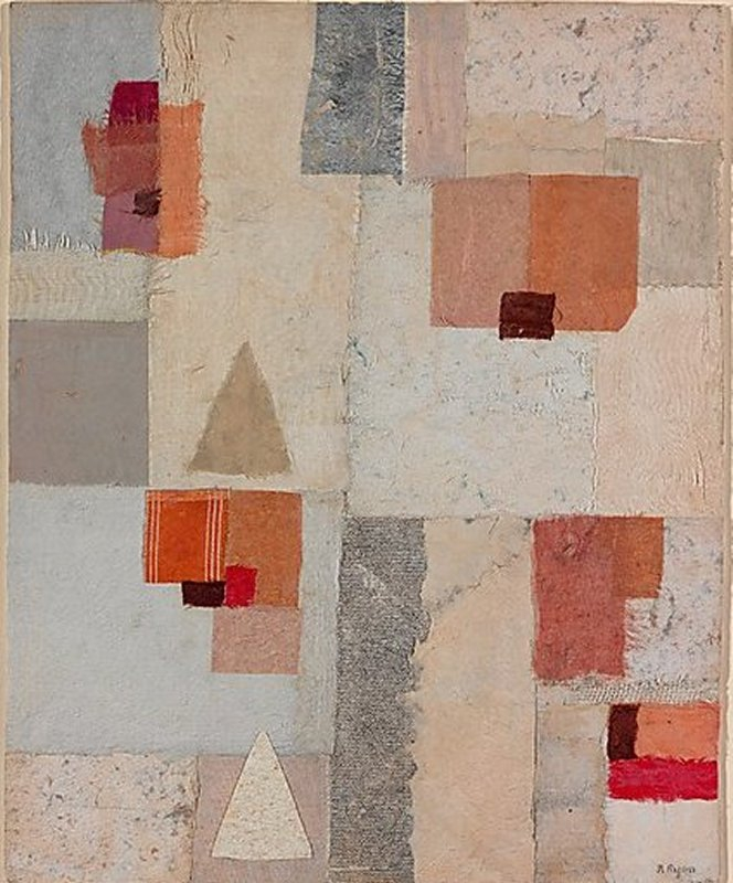 617 Anne Ryan untitled  1954.jpg.jpg