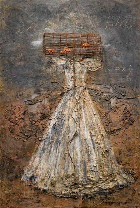 +685b  Anselm Kiefer . Un maestro de la pintura (2).jpg